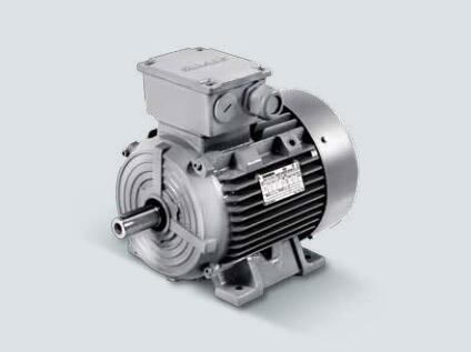 西门子电机1le0003系列超高效低压交流异步电动机